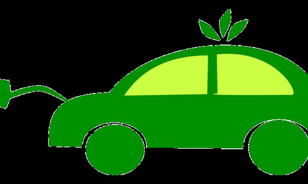 Green car, il 2030 è arrivato. Dalle auto elettriche un mondo migliore?