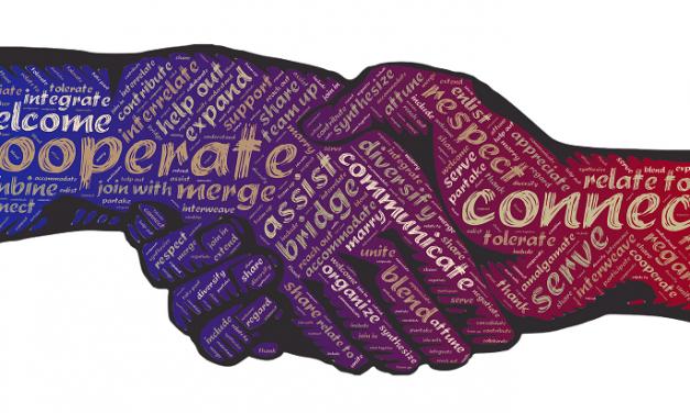 Della cooperazione del diritto, dell'economia e della morale a salvaguardia del bene comune