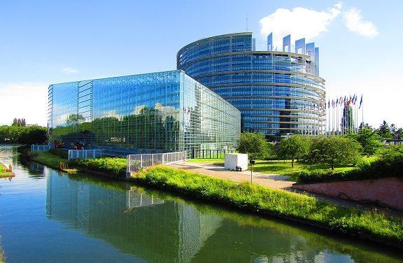 La nostra Rete alla Conferenza sul Futuro dell'Europa?