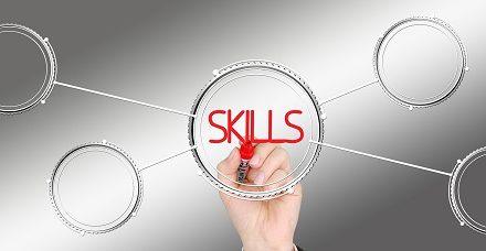 Il lavoro c'è, ma le aziende non trovano profili qualificati