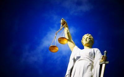 Il diritto di un giurista pentito