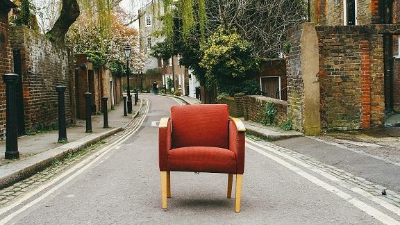 Una sola sedia ad Ankara per la Ue bicefala