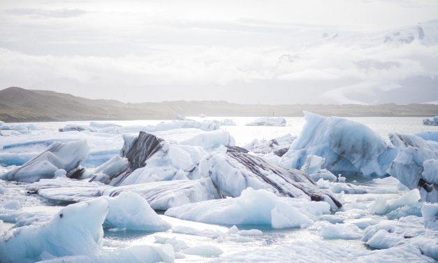 Inverno demografico, siamo al gelo artico