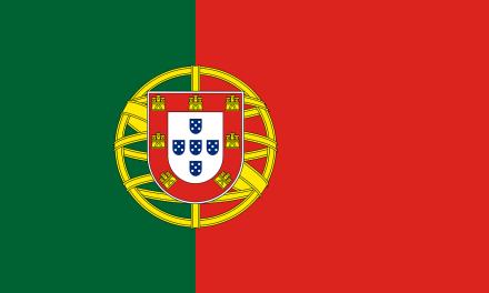 Il Vertice Sociale di Porto per il rilancio dell'Europa dei cittadini