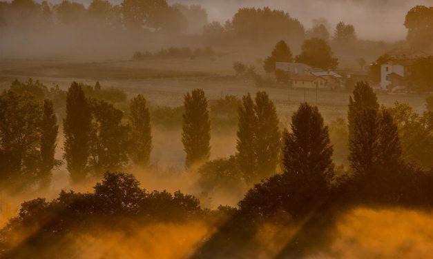 Il turismo rurale tra criticità e nuove opportunità