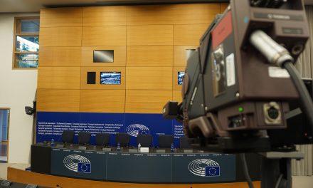 Autonomia strategica europea