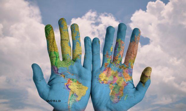 Nord e Sud del mondo: tutto immutato nel dopo pandemia?