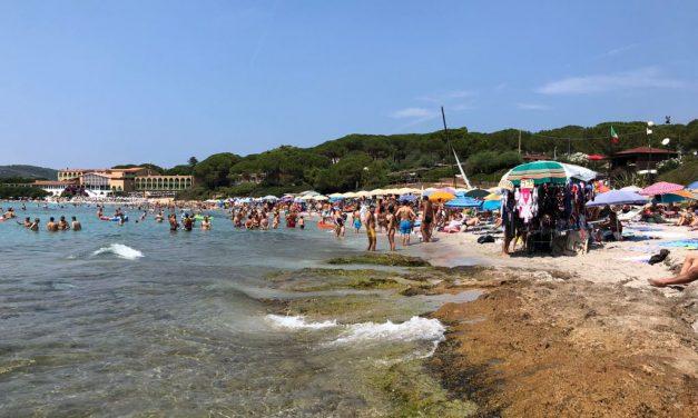Turismo, aria di boom in Sardegna